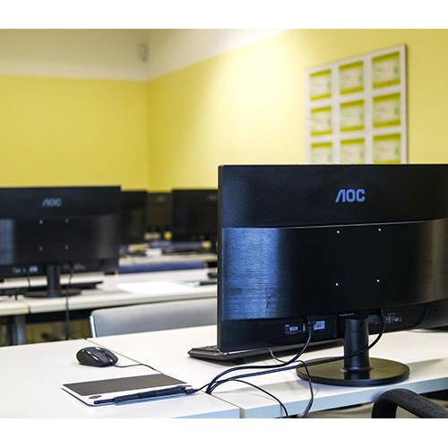 aula_formazione