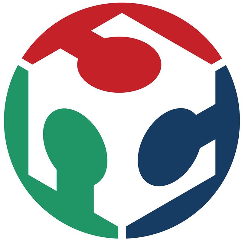logo_fab charter_w3make