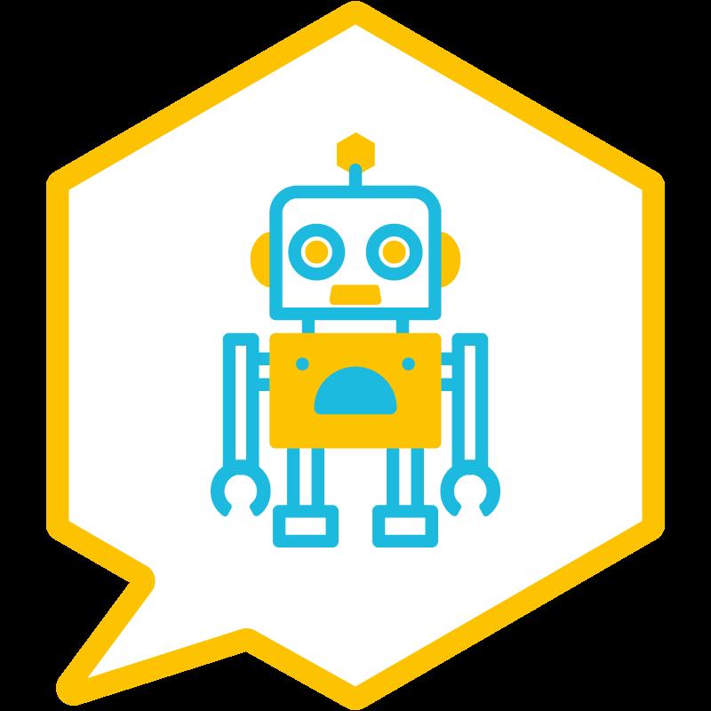 Robotics – Electronics