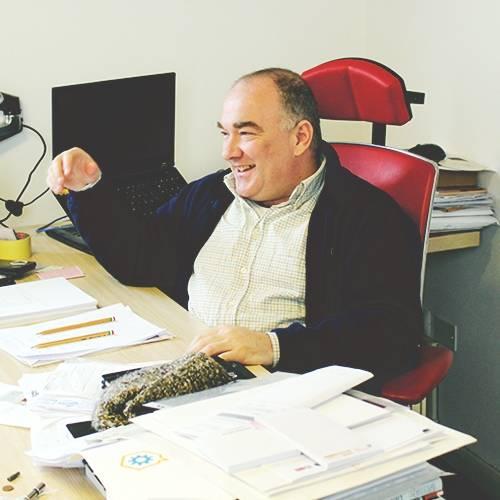 Marco Guardigli