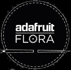 Adafruit Flora